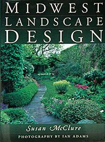 Cvnp for Garden design midwest