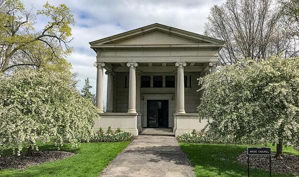 Wade-Chapel-Lake-View-Cemetery.jpg