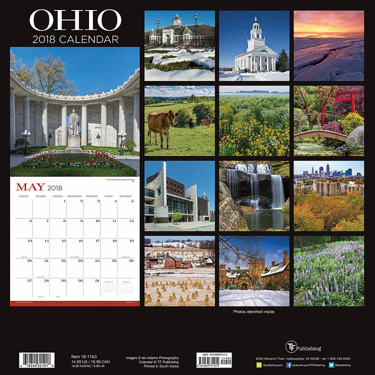 TF-Publishing-2018-Ohio-Calendar-28-copy-1.jpg