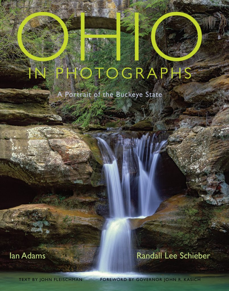 Cover-Photo-805x1024.jpg